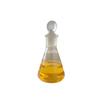 Vitamina A Acetato Oil1Miu / g