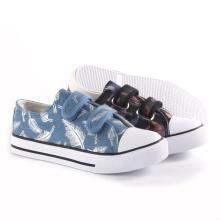 Chaussures enfants Chaussures confort enfant Snc-24225