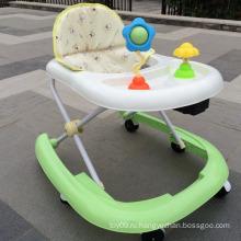 Хорошие ходоки для младенцев, чтобы ходить / новые игрушки прибытия младенца, чтобы идти / ездить на игрушечных ходоках