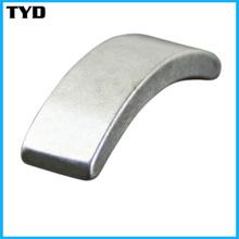 Puissant N42 Arc Neodymium Magnet NdFeB