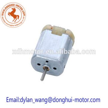 motor elétrico da CC para fechamentos de porta, motor elétrico da porta da CC 12v
