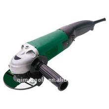 QIMO Ferramentas Elétricas 81252 125mm 1150W Amolador de Ângulo