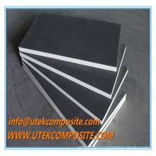 PU пены 30 мм толщины для FRP