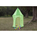 Teepee Tents Boys Girls Children Toy Tent