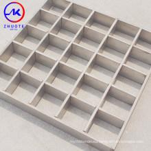 Stainless-Press-Locked-Steel-Grating-for-Flooring