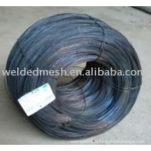 Черный обожженный провод (TYC-002)