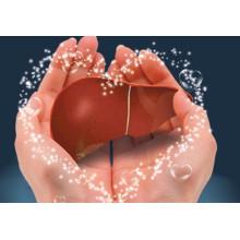 (Cimetidine) --Liver Protection Cimetidine Molecular Mass: 575.67