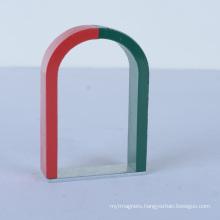 Stong Cast AlNiCo U Shape Magnets