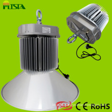 LED High Bay Light with Mean-Well Drive Supply (ST-HBLS-100W)