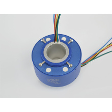 3 Wire Slip Ring for Wind Turbines