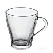 280ml de vidro caneca