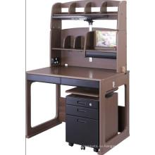 Современные исследования стол (319 bk)