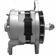 Alternator for Cummins 5.9L,8.3L Diesel,10459026,10461235,1117897