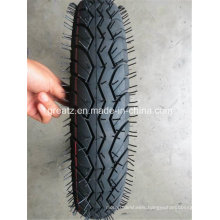 Top Quality Factory Directly Motorcycle Tire/Tyre