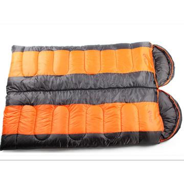 Bolsas de dormir al aire libre ocasionales portables