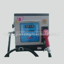 Mini distributeur de carburant