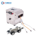 Portable Endoscope For Pipe Inspection