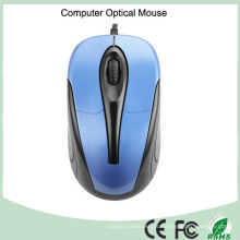 Wired USB Mouse Mouse Mouse Óptico (M-808)