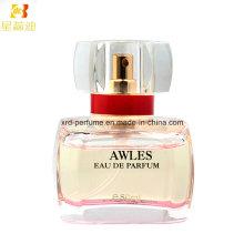 Perfume das mulheres do serviço do OEM da fábrica