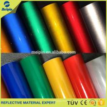 Engineering grade reflective sheeting, china reflective sheeting