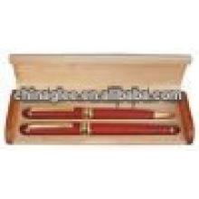 alta calidad lápiz madera lápiz de la caja