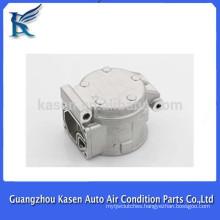 denso 10PA15C compressor parts for Kia