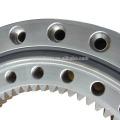 Rolamento do anel de giro da engrenagem interna de qualidade superior
