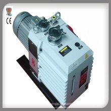 Bomba de vácuo de palheta totária de acionamento direto série 2XZ-C 8L / S (16CFM) 380V