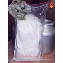 Poudre pure d'énanthate oral de méthénolone N ° CAS 303-42-4