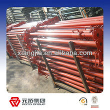 Q235 Scaffolding Steel shoring Props