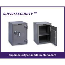Coffres utilitaires Stockage sécurisé pour les coffres de caisse quotidiens (STB2720)