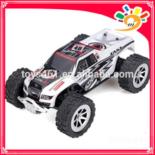 Wltoys A999 1/24 Proportional High Speed RC Racing Car REMOTE CONTROL RC TRUCK