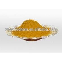 Auramin O Conc für Papierfarbstoffe