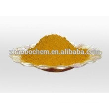 Auramine O Conc for paper dyes