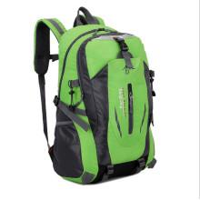 Schule Bequeme Storege Reisetaschen