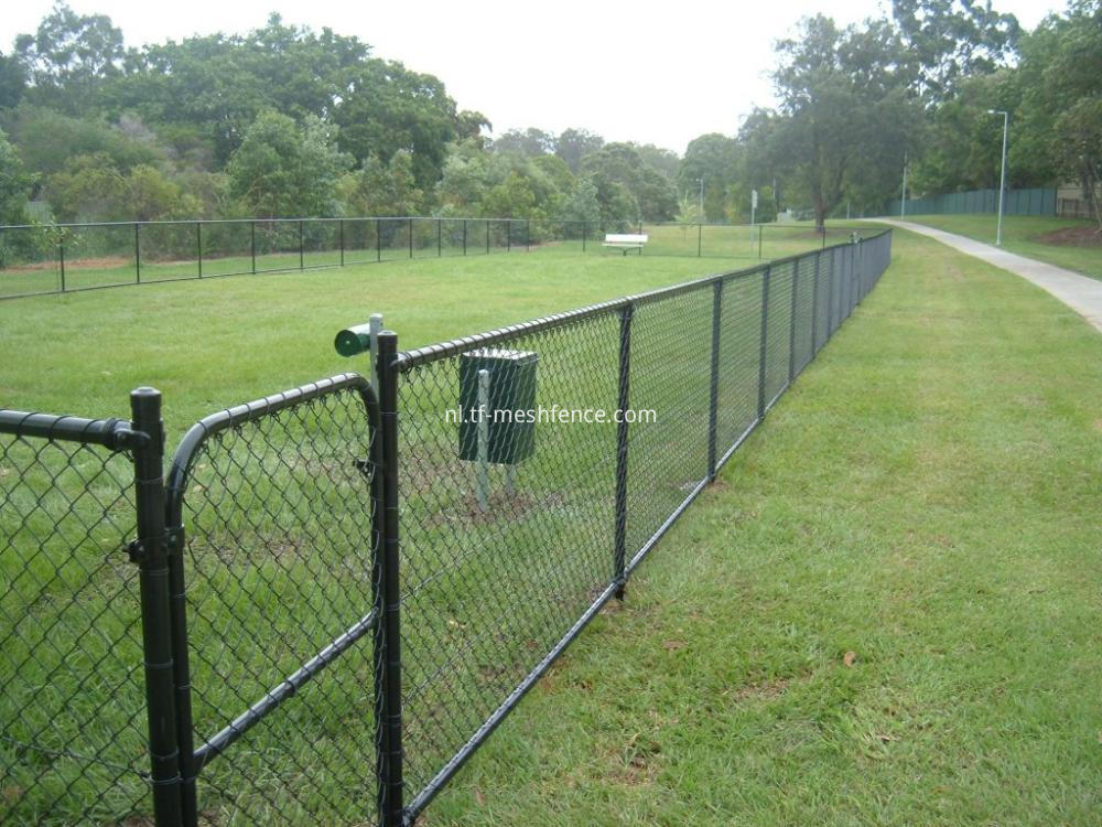 chainwire-fence1