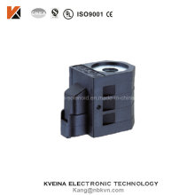 Катушки электромагнитных клапанов типа Suc