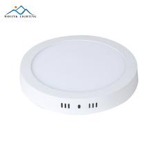 Энергосберегающие теплые белые светодиодные лампы накаливания E27 привели глобус лампы 18 Вт