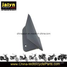 Cubierta lateral izquierda de la motocicleta / carrocería apta para Dm150