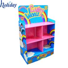 Assembler le Cabinet portatif de garde-robe de carton, conception d'armoire d'enfants, armoire de vêtements de bébé Cabinet