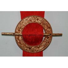 decorative curtain clips