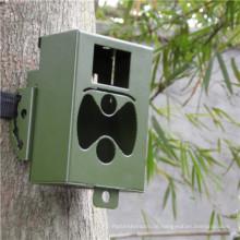 Sicherheits-Metallbox (HC300-Serie)
