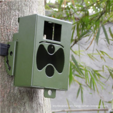 security metal box(HC300 series)
