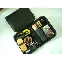Men′s Grooming Kits (SH366334)
