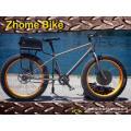 Велосипедов части/Fat велосипед кадр/снег велосипедов кадр/Титан велосипедов рамы и вилки