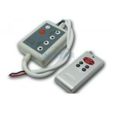 RGB Wireless 6keys Controller (Eisen Fall)
