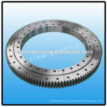 Wanda External Gear Slewing Bearing with high quality(01 series)