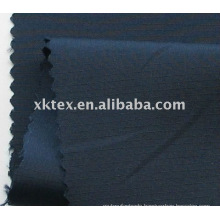 Anti-Mosquito and Insect Fabric for Clothing