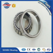 Roller Ball Bearing (32211) Tapered Roller Bearing Made in China