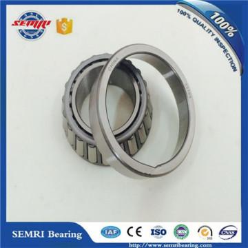 Roulement à rouleaux coniques (32211) Roulement à rouleaux coniques fabriqué en Chine